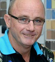 Shane Bloomfield - Townsville Kitchen Cabinetmaker