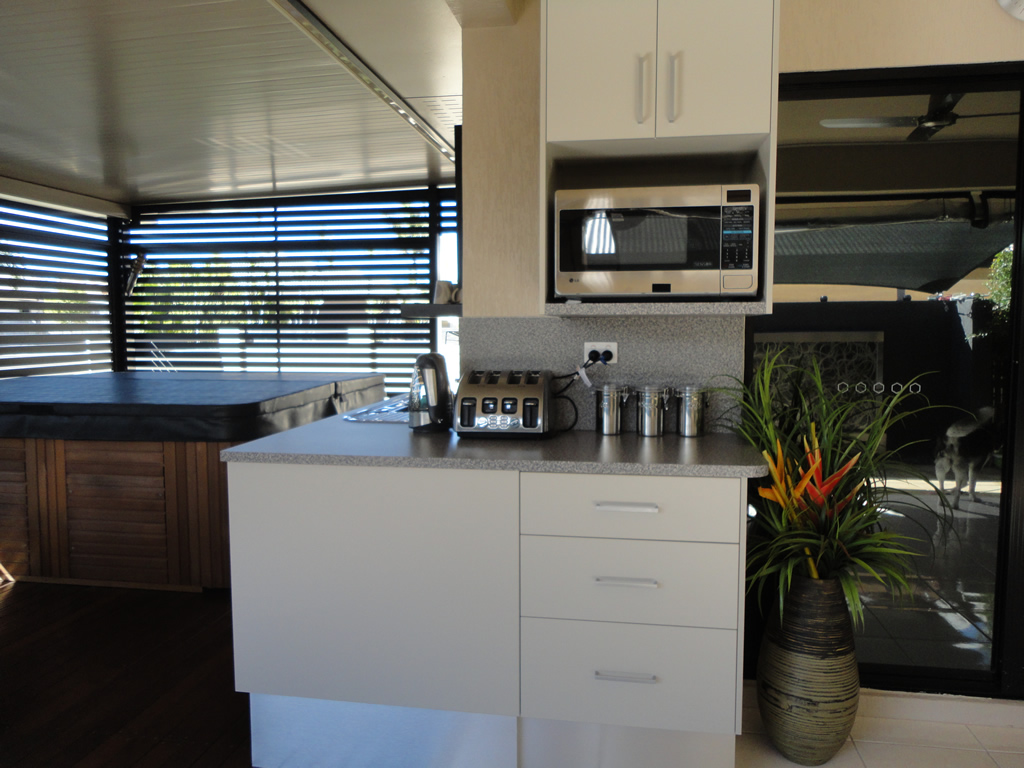 kitchen designer townsville bill and ben the cabinet gallery 440